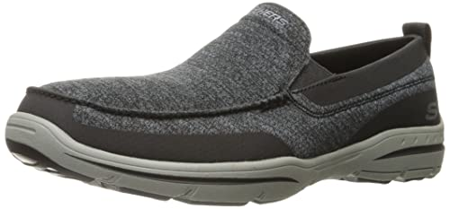 Harper Moven Slip-on Loafer