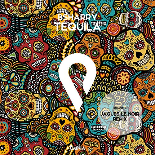 Top 7 recommendation tequila noir for 2019