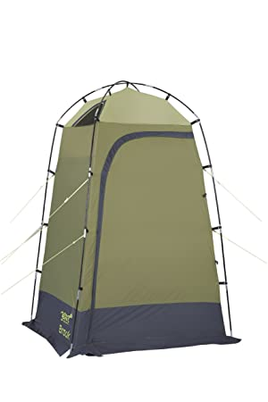 Gelert Brook Shower/Utility Tent - Calliste Green/Sweet Pea/Charc  sc 1 st  Amazon UK & Gelert Brook Shower/Utility Tent - Calliste Green/Sweet Pea/Charc ...