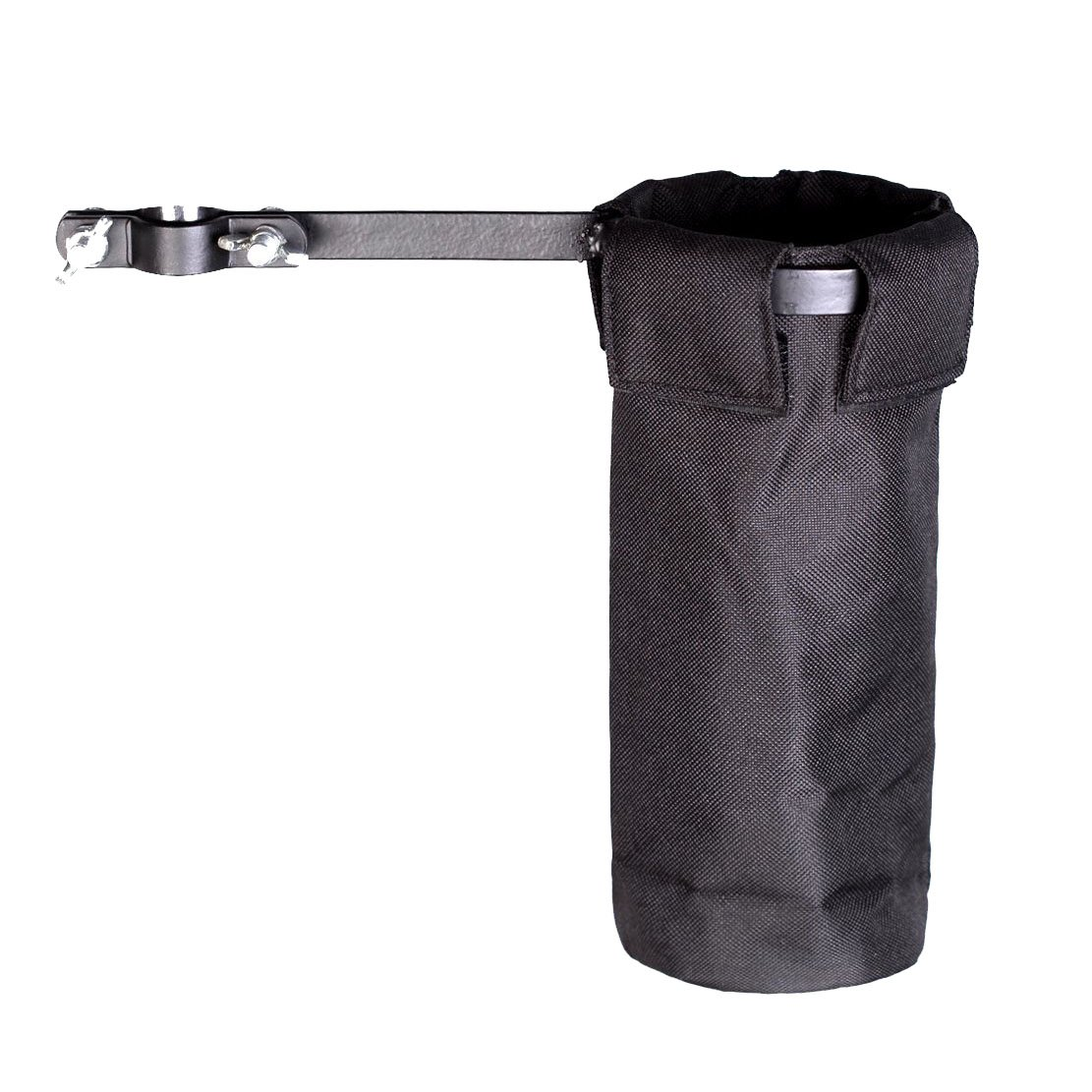 Drumstick Bag - SODIAL(R) Drum Stick Holder Drumstick Bags 059650