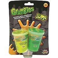 Splash Toys - 56016 - Recharge Slime Control Les Cradingues