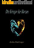 Die Krieger der Herzen