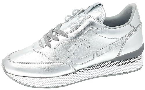 Cruyff Park Runner CC4931171581, Zapatillas deportivas, Mujer, 41: Amazon.es: Zapatos y complementos