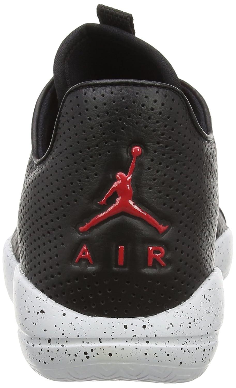 Chaussures Jordan Raisonnable Nike Mme Course De Prix Les M faqA5xI5