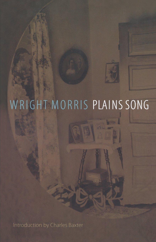 Read Online Plains Song: For Female Voices PDF
