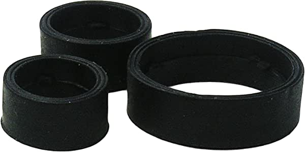 Lasco 0 1059 American Standard Cartridge Seal Kit For