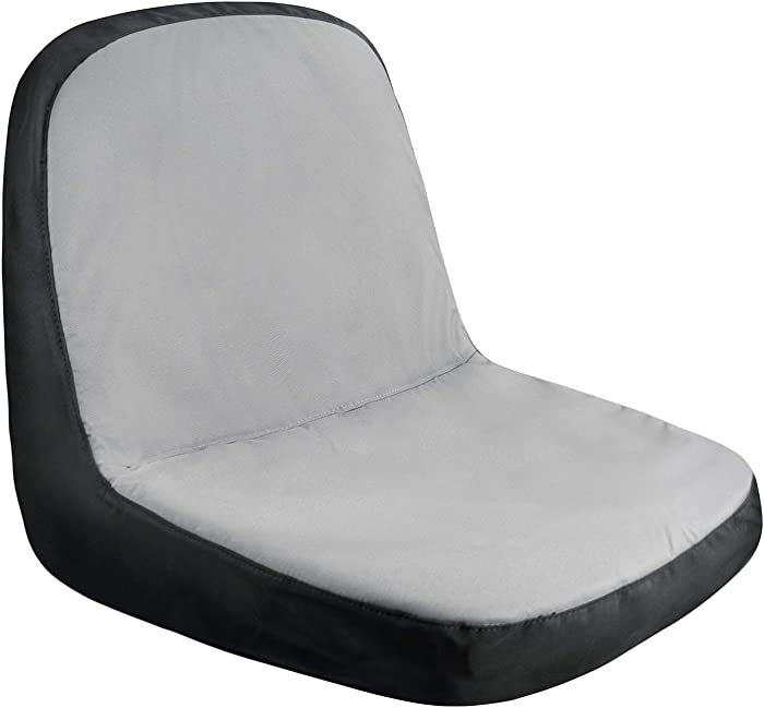 Updated 2021 – Top 10 Lawn And Garden Replacement Seats