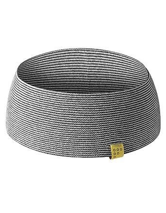 3e13e5df8e3 Betty Merino Stripe Headband