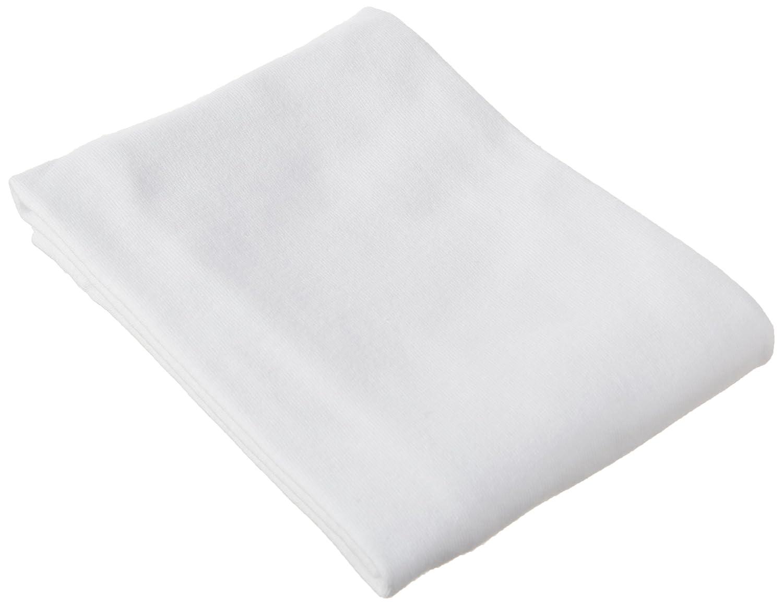 Ecru Luvable Friends Infant Pillow Case