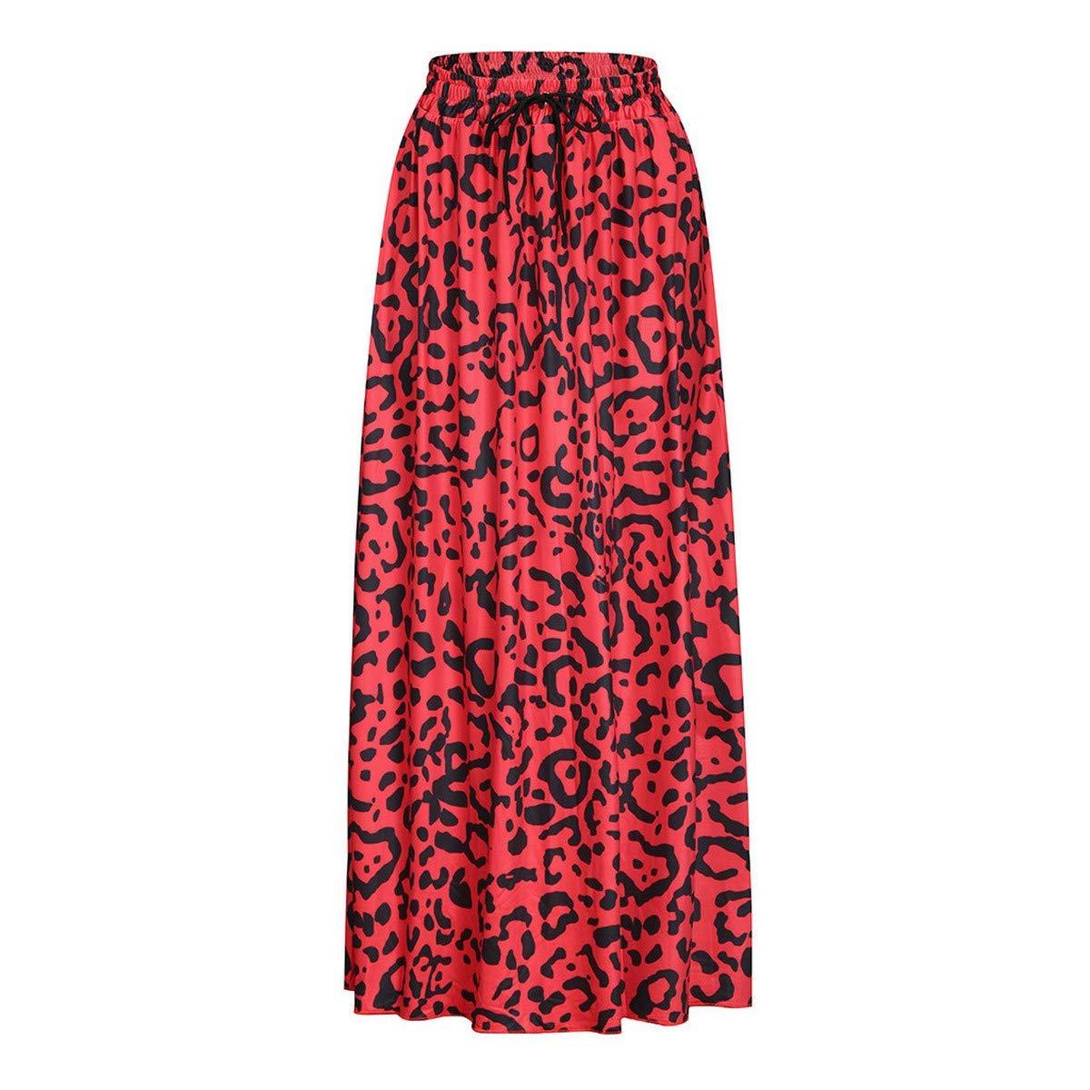 Länge 95cm Charlize NEU /& OVP CALIDA Damen Sleepshirt 3//4-Arm mit Seidendetail