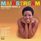 Mainstream Modern Soul 2 1969-1976