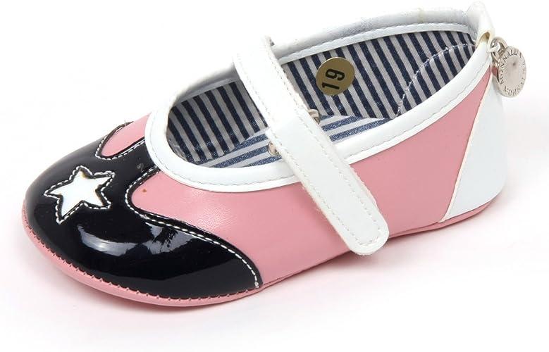 Scarpe e Accessori Bimba | Borse e Eyewear | Stella