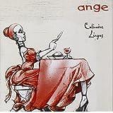 Culinaire Lingus