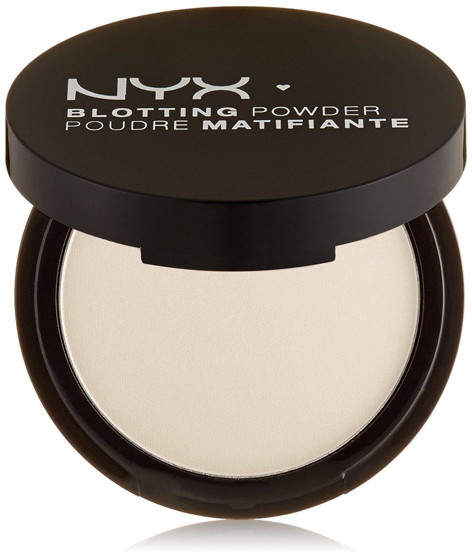 NYX Professional Makeup Blotting Powder