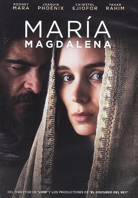 maria magdalena online dating)