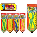JA-RU Jokes /& Gags Bendy Pencil Bundle Pack
