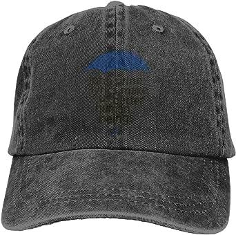 Mens Duran Duran Rio Tshirts and Washed Denim Hat Casquette Black