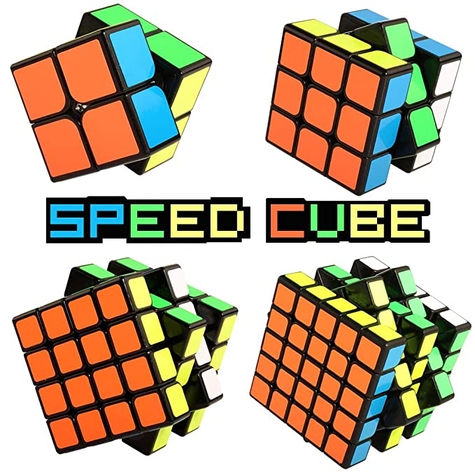 Tool Bags Helpful Zcube 2018 New 4x4 Carbon Fiber Magic Cube Puzzle Speed Cube 4x4x4 Puzzle Cubes Professional 4*4*4 Cube With Stand Gifts Easy To Repair