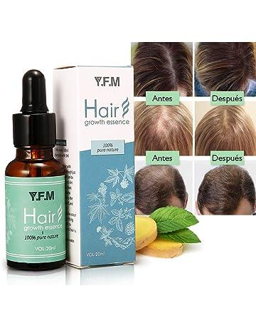 Productos para la caída del cabello | Amazon.es