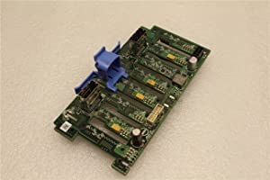 J2C2D Dell R720/R820 x8 2.5'' SAS Bckpln
