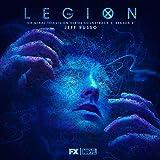 Legion: Season 2 (Original Television Series Soundtrack)