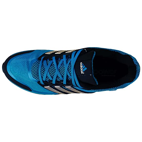 f58f0541c279e adidas springblade amazon uk