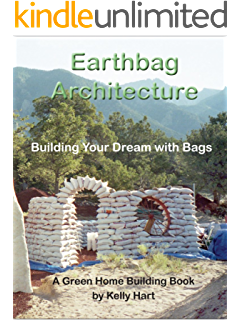 Building with cob a step by step guide sustainable building ebook earthbag architecture building your dream with bags green home building book 3 fandeluxe Gallery