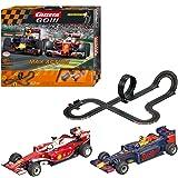 Carrera 20062429 - Go Max Action