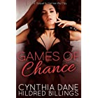 Games of Chance (Leah & Sloan Book 2)