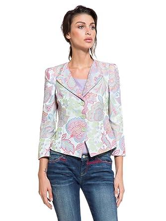FemmeVêtements Armani Collection Et Accessoires Veste vYbfyI76g