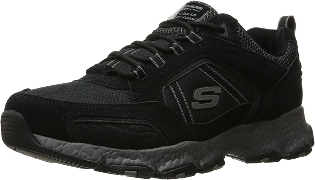 Skechers Burst Tech Men's Athletic Shoes
