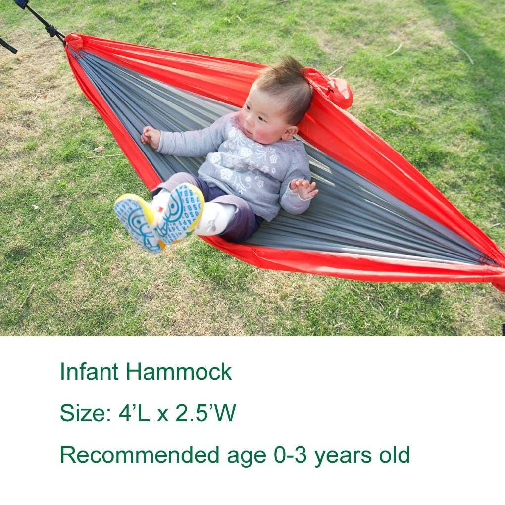 amazon    funlife lightweight parachute nylon fabric for infant kid teenage adult single nest or double nest use  sports  u0026 outdoors amazon    funlife lightweight parachute nylon fabric for infant      rh   amazon