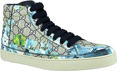 Top Sneaker Shoes 407342 8470