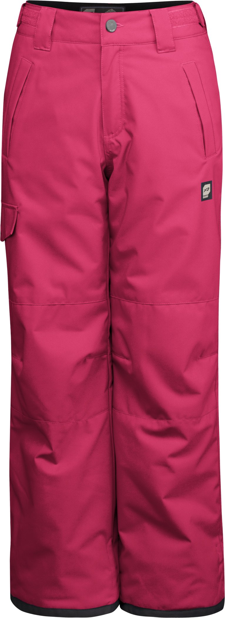 Orage Alex Pants, K283 Rosa, 10/Medium