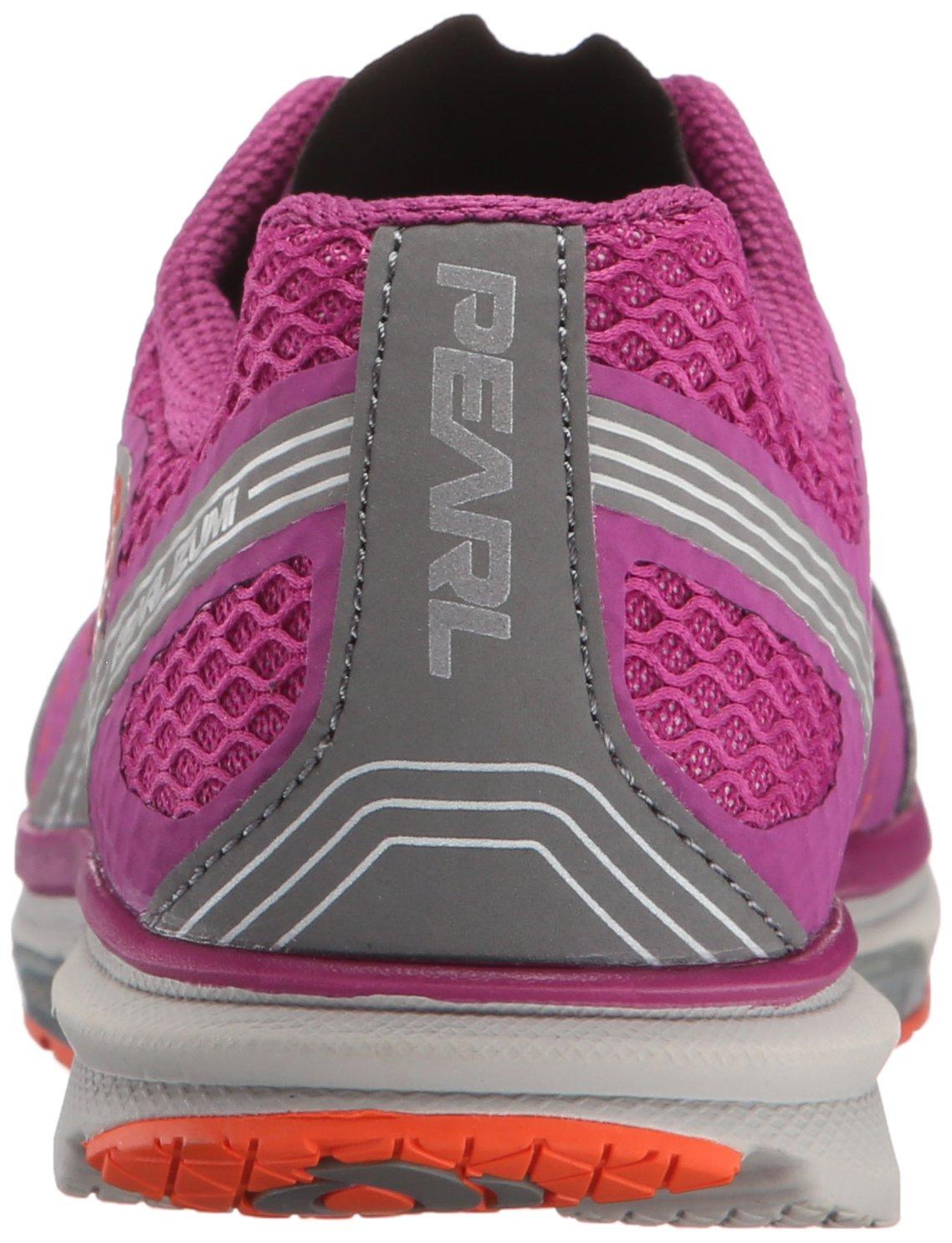 Pearl iZUMi IV Women's W X-Road Fuel IV iZUMi Cycling Shoe B00YXTMOYE 39 EU/7.59 B US|Purple Wine/Shadow Grey 209cb4
