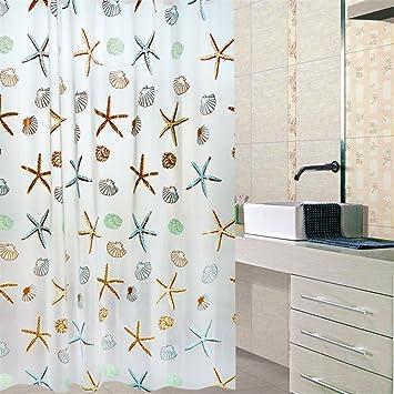 Badewanne Vorhang bad vorhang für badezimmer badewanne duschvorhänge badewannenvorhang