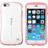 iPhone6sPlus iPhone6Plus ケース カバー iFace First Class Pastel ストラップホール付き 正規品 / ピンク