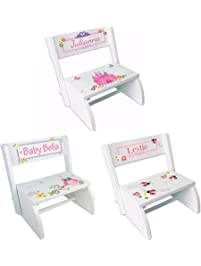 Amazon Com Step Stools Baby Products