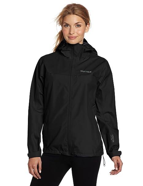 Amazon.com  Marmot Women s Minimalist Jacket  Sports   Outdoors d95f63eb5f