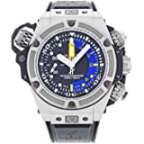 Hublot Big Bang Automatic-self-Wind Male Watch 732.NX.1127.RX (Certified Pre-Owned)