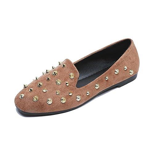 fe1eec8f808d9 Amazon.com   Robert Westbrook Flat Shoes Women Flat Shoes Women ...