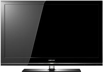 Samsung LE 46 B 750- Televisión Full HD, Pantalla LCD 46 pulgadas: Amazon.es: Electrónica