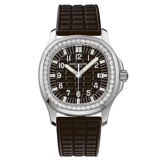Reloj - PATEK PHILIPPE - para - 5067A