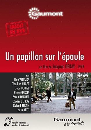 CINE FRANCÉS -le topique- - Página 2 71FP-mbTSCL._SY445_