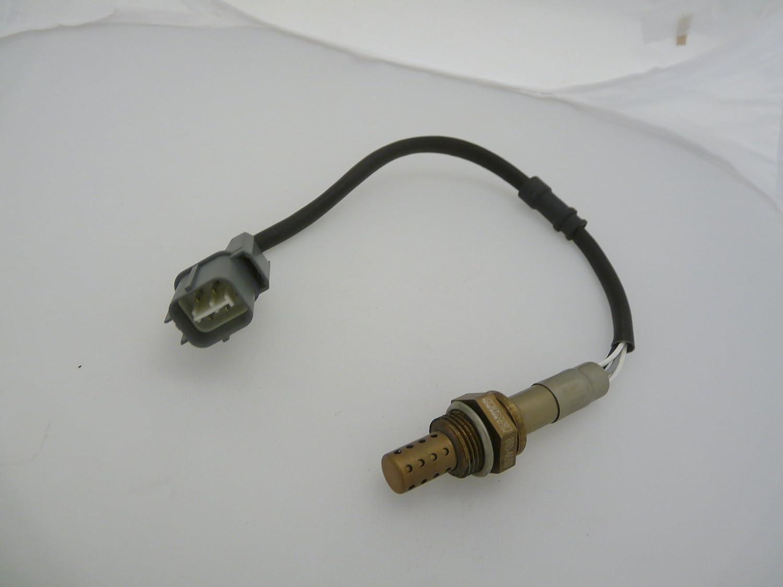 Obx Oxygen O2 Sensor Wire Integra Rs Gs Gsr B18b B18c Wiring Harness Rear Automotive