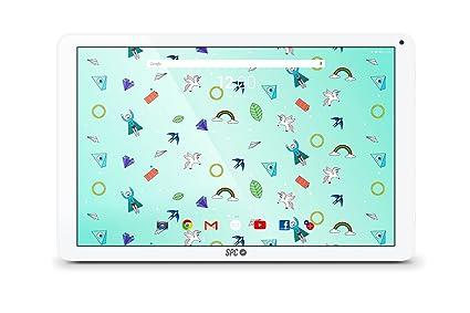 SPC Heaven - Tablet de 10.1
