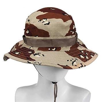 ca6360058ad Amazon.com  Naladoo Women Men Baseball Cap
