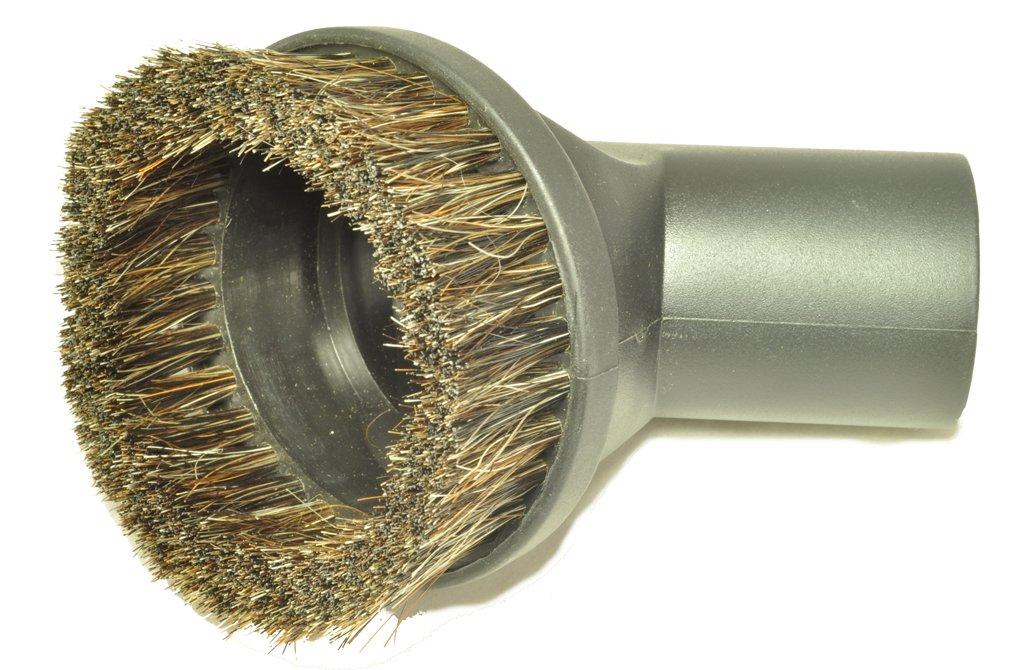 Miele Vacuum Cleaner Generic Dust Brush