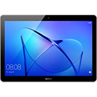 Huawei Agassi-W09 Mediapad T3 10 2+16 Quad-Core 1.4GHz, Android N + EMUI 5.1