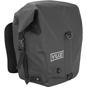 buy Vuz DSB